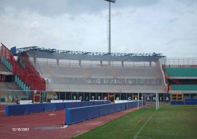 Stadio Massimino (Catania)